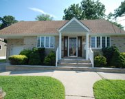 1917 CHURCHILL DR, Union Twp. image