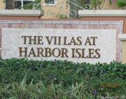 4909 N Harbor Isles Dr Unit #5503, Dania Beach image