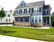 6512 Greyhaven Drive, North Chesterfield image