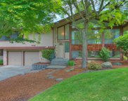 2403 36th Ave SE, Puyallup image