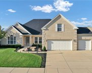 11618 Brean Way, Fishers image