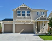 12445 East 105th Way, Commerce City image