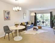 4501 Cedros Avenue Unit #315, Sherman Oaks image