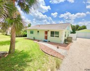 2324 S Daytona Ave, Flagler Beach image