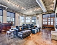 311 5th St Unit 705, Austin image