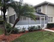 2402 SW Danbury Lane, Palm City image