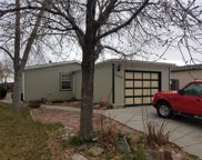 536 11th Street, Fort Collins image