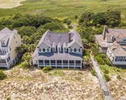 629 Beach Bridge Road, Pawleys Island image