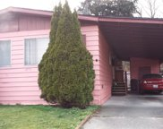 12605 E Gibson Rd Unit 72, Everett image