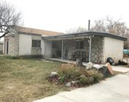 2548 S Chatham St W, West Valley City image
