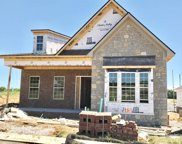 2505 Whitlock Trail Lot 181, Nolensville image