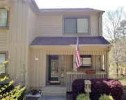 206 Harbor Cove Drive, Salem image