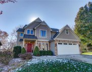 14105 Nw 63rd Street, Parkville image
