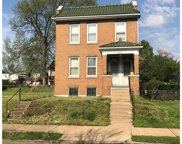 3541 South Spring, St Louis image