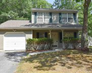 106 S Concord Terrace, Galloway Township image