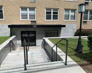 377 Westchester  Avenue Unit #5J, Port Chester image