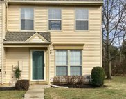 76 Forest Ct, Mantua Township image