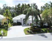1940 Palo Duro BLVD, North Fort Myers image