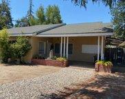 4573 E Rialto, Fresno image