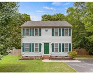 2806 Botone Avenue, North Chesterfield image
