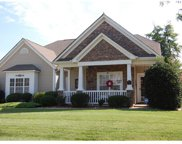 2004  Filly Drive, Indian Trail image