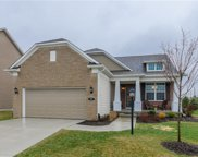 701 Holly Lane Farms  Drive, Westfield image