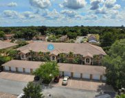 1077 Winding Pines CIR Unit 203, Cape Coral image