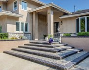 407 S Country Hill Road, Anaheim Hills image
