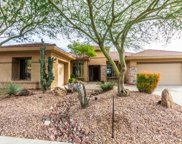 40223 N Lytham Way, Anthem image