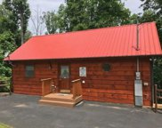 1245 Annes Road, Gatlinburg image