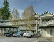 12323 NE 97th St Unit O, Kirkland image