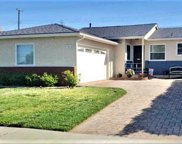 3810   W 184TH Place, Torrance image