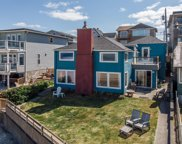 3215 Inlet Ave Nw, Lincoln City image