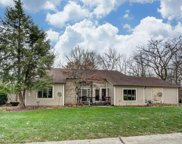 7860 Stanley Mill  Drive, Centerville image