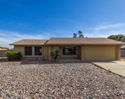 7227 W Hatcher Road, Peoria image