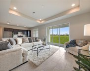 3716 NE 12th PL, Cape Coral image
