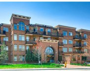 2700 East Cherry Creek South Drive Unit 209, Denver image
