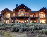 8317 N Sunrise Loop, Park City image