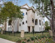 3535 Routh Street Unit C, Dallas image