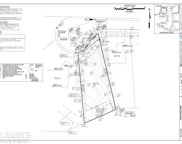 Lot 18 POINTE SHORE, Brighton Twp image