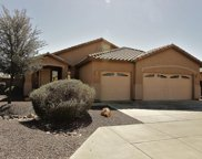 12949 W Highland Avenue, Litchfield Park image