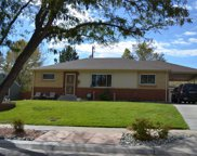 9301 Hoffman Way, Thornton image