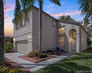 312 Nw 153rd Ave, Pembroke Pines image