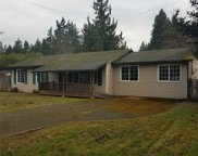 6030 210th Ave NE, Redmond image