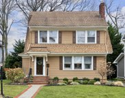 764 FAIRACRES AVE, Westfield Town image