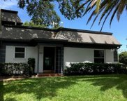 1211 N Mcmullen Booth Road Unit 1211, Clearwater image