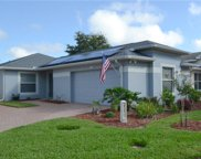 3368 Livingston Way, Winter Haven image