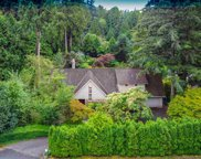 3050 Spencer Drive, West Vancouver image