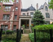 650 W Wrightwood Avenue, Chicago image