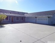 4071  Meyers Court, Somerset image